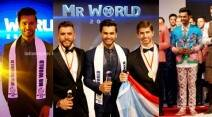 Mr world main_480