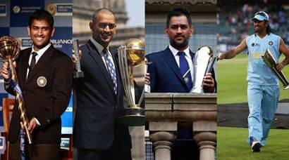 happy Birthday Captain Cool, MS Dhoni, Dhoni, Mahi, MS, Dhoni, Dhoni birthday, MS Dhoni birthday, Happy Birthday Dhoni, India cricket, cricket
