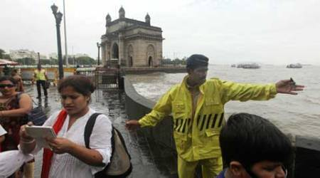 Mumbai Coastal Road: No green nod yet, project to miss Oct 1 deadline