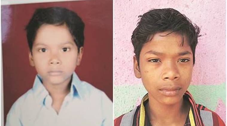missing, missing boy, missing boy found, nepal missing, nepal missing boy, cwc, 2009 nepal missing boy found, nepali boy lost in mumbai, mumbai, mumbai news, india news, indian express news