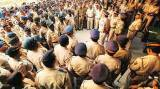 Mumbai Union for lower-rank cops: Following law, march to police HQ only way, says ex-police chief