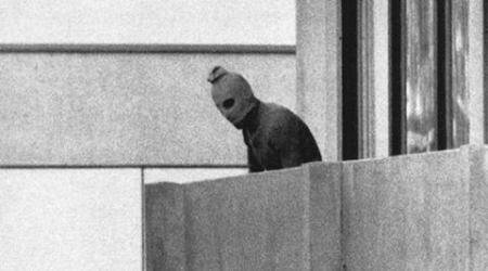 Remembering Munich 1972: Olympics' gravest hour