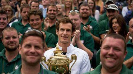 Wimbledon, Wimbledon 2016, social media, sports social media, social media case studies, tennis, tennis case studies, wimbledon case studies, wimbledon social media