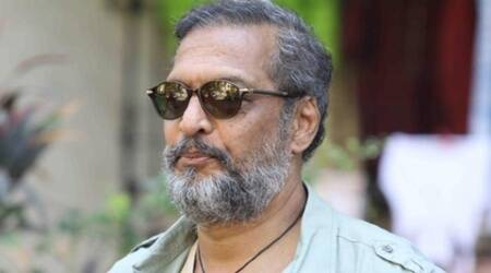 Nana Patekar and Shyam Kaushal reminisce about their brotherly bond