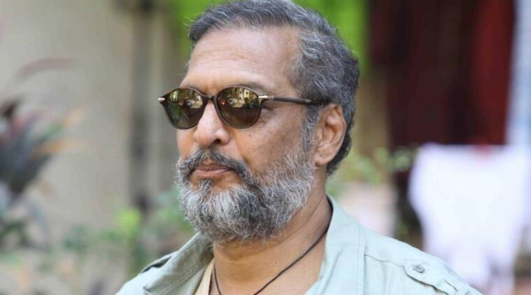 Nana Patekar Prefers Roles Which Challenge Him As An Actor