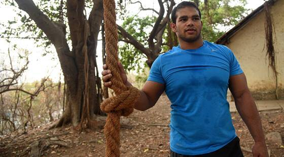 Narsingh dope case decision either on Saturday or Monday