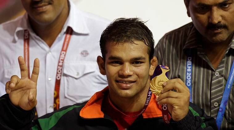 Narsingh Yadav, Narsingh, Narsingh doping, Narsingh doping controversy, Sports doping, wrestling doping, India Rio Olympics, India Olympics 2016, India Olympics, sports news, sports
