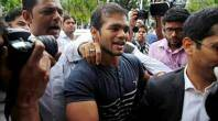 I am hopeful NADA will take right decision: Narsingh