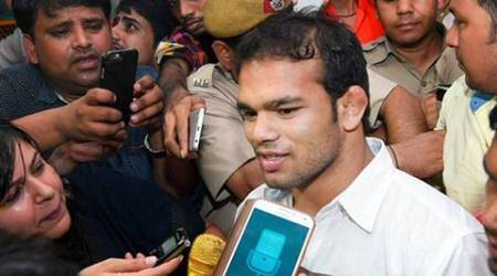 No clarity on Narsingh Yadav's dope case verdict date