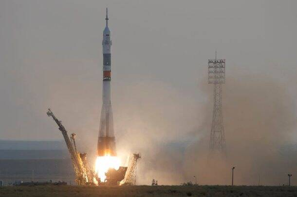 NASA, NASA launch, NASA launch today, International Space Station, Soyuz, Soyuz launch, new Soyuz launch, Soyuz launch today