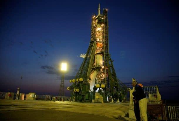 NASA, NASA launch, NASA launch today, International Space Station, Soyuz, Soyuz launch, new Soyuz launch, Soyuz launch today
