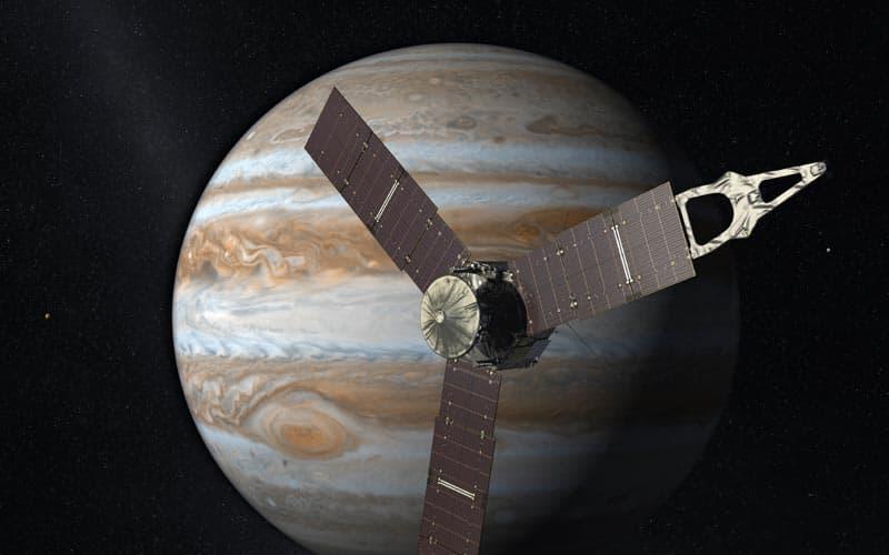 NASA Juno mission, Juno Probe, Juno success, Juno enters orbit, Juno Probe success, Jupiter, Jupiter Juno mission, Juno spacecraft, Jupiter, Jupiter water, Jupiter water finding, Juno mission, Juno entering, Juno live, science, space news, technology, technology news