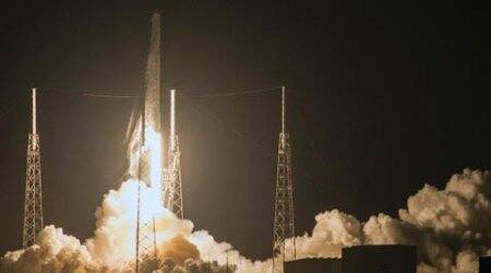 SpaceX, SpaceX launch, SpaceX station docking port, NASA space station docking port, NASA docking port