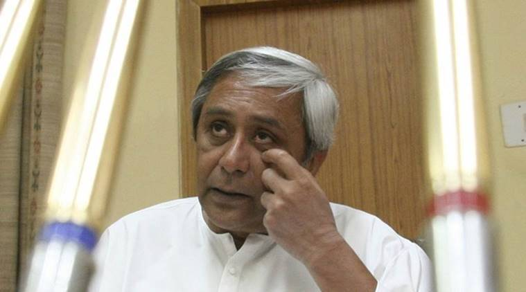 Naveen Patnaik, Chief Minister Naveen Patnaik, calamity shelter units in Odisha, multi-purpose shelter houses in Odisha, Floods and Cyclones in odisha, natural Clamity in Odisha, odisha news, latest news, india news