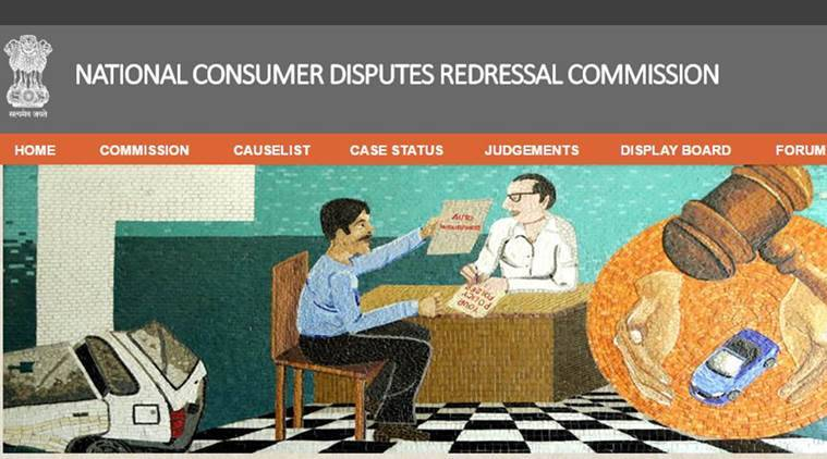 National Consumer Disputes Redressal Commission, NCDRS, chhattisgarh news, medical negligence, women paid for negligence, chhattisgarh doctor, chhattisgarh doctor surgery, chhattisgarh doctor fine, india news