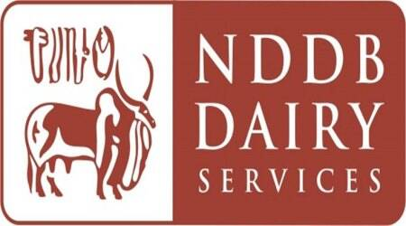 nddb dairy, nddb mother dairy, mother dairy, mother dairy rti, rti act nddb dairy, nddb dairy services, delhi high court, animal husbandry ministry, india news, indian express