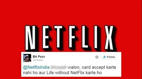 netflix india 480