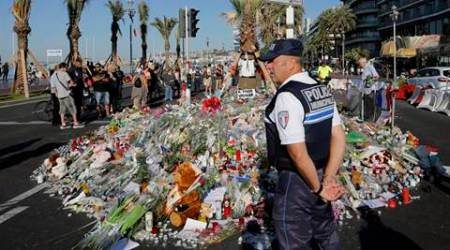 Nice, Nice attacks, Nice terror attacks, Nice attacker, French terror attack, Terror attack in France, News, Attacker, Mohamed Lahouaiej Bouhlel, Bouhlel, IS, Islamic State, ISIS, Islamic State of Iraq and Syria, Islam, News, ISIS news, IS news, International news, World news, News update on nice attacks,