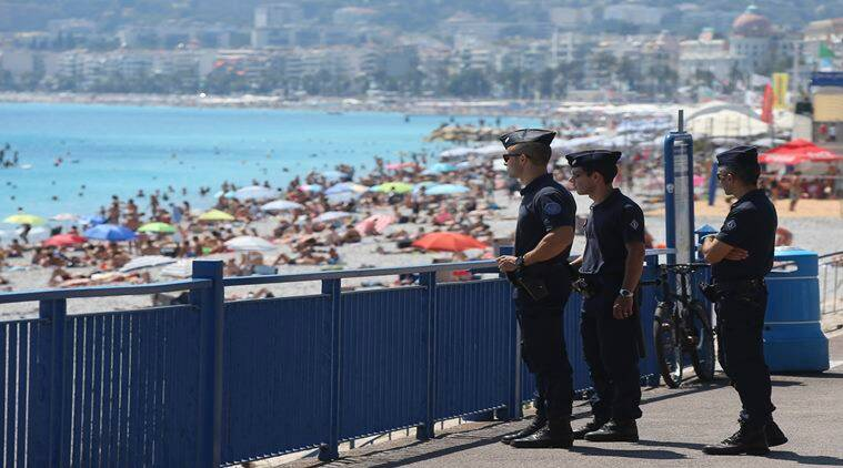 Nice attack, France attack, Nice attack suspects, Nice carnage, France terror attack