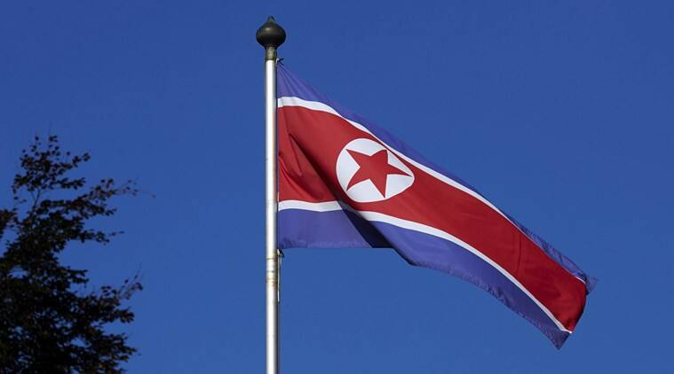 Rape 'part of ordinary life' in North Korea
