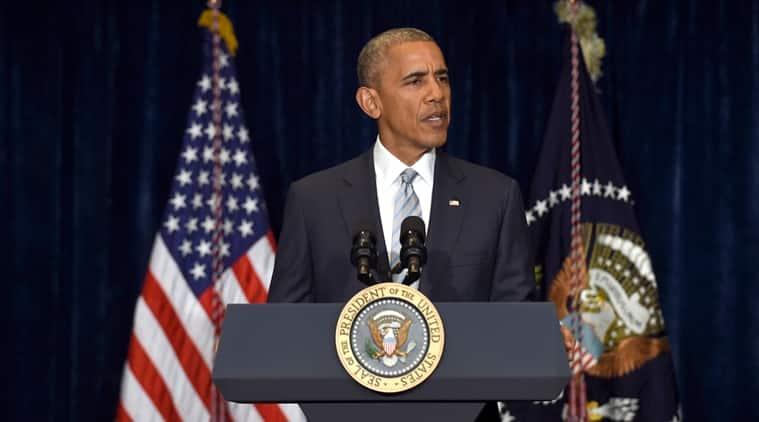 barack obama, russia obama, russia syria, barack obama and vladimir putin, us russia conflict, us and russia in syria, us airstrikes syria, russian airstrikes syria, syria news, world news
