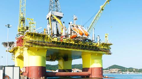 India, India's strategic oil reserves, strategic petroleum reserves, Very Large Crude Carrier, Global oil demand , Oil demand around the world, China's oil demand, Slack in oil demand in china,International Energy Agency, International oil buisness, International buisness, latest nes, world news