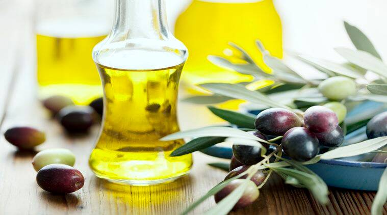 Olive oil, Extra virgin olive oil, Fish, fried fish, fried fish recipes, Olive oil recipes, news, lifestyle news,