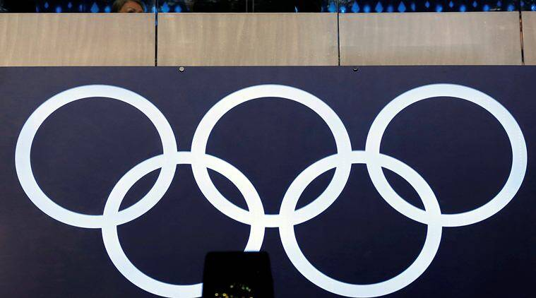 Beijing forms 'snow affairs work team' for 2022 Olympics