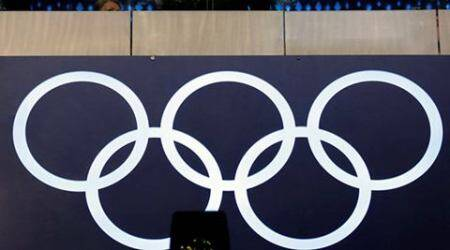 russia ban, russia doping, russia doping ban, olympics ban russia, CAS, special olympic court, WADA report, McLaren report, rio olympics, rio 2016, rio olympics, olympics news, olympics