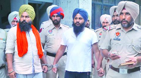 Balwinder Kaur, accused of desecrating Sri Guru Granth Sahib, Gupreet Singh Jagowal of Sangrur and Nihal Singh, Shiromani Akali Dal, JS Aulakh, latest news, latest india news