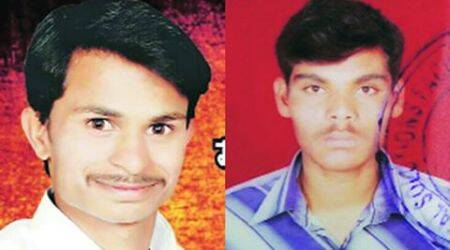 Pune: Dog attack in Hadapsar leads to violent clash, man who intervenes getskilled