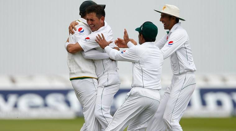 England vs Pakistan, Eng vs Pak, Pak vs Eng, Pakistan England, Misbah-ul-Haq, Yasir Shah, Mohammad Amir, Rahat Ali, sports new,s sports, cricket news, Cricker