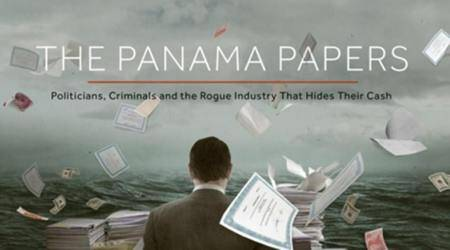 Panama Papers: Income Tax Dept searches 25 locations in Delhi-NCR