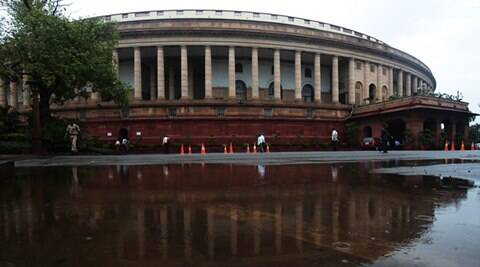 Monsoon session, Parliament, Monsoon session of parliament, Arunachal Pradesh, Arunachal Pradesh verdict, monsoon session parliament, rajnath singh, parliament monsoon session, GST, gst bill, arun jaitley, whistleblowers bill, rajya sabha, lok sabha, venkaiah naidu, nsg issue, parliament session, Navjot singh sidhu, sidhu resignation, Gujarat, Una, Dalit protests, Gujarat dalit protest, Kashmir unrest, Jammu & Kashmir, Sheila dikshit, indian express opinion