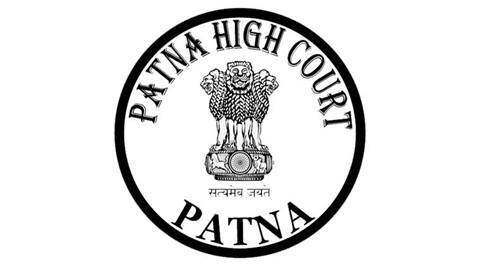 New Chief Justice of Patna High Court sworn in