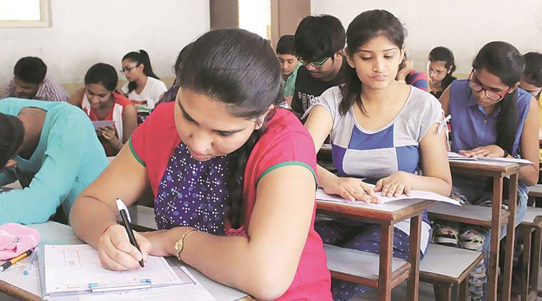 10 Top Websites to help you Crack JEE Main