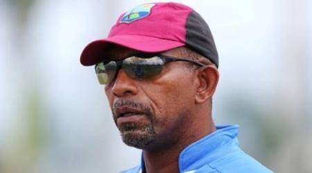 We need to work hard to make series even: Phil Simmons