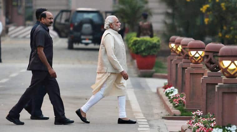 narendra modi, modi, modi government, bjp, nda government, modi economic reforms, bjp economic reforms, modi economic policy