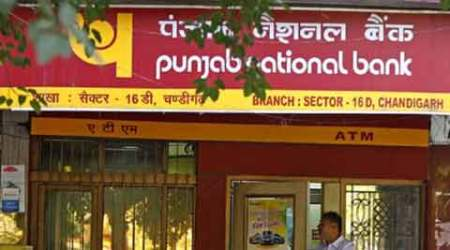 public sector bank, property seizure, banks property seizure, punjab national bank property seizure, business news, india news, indian express news
