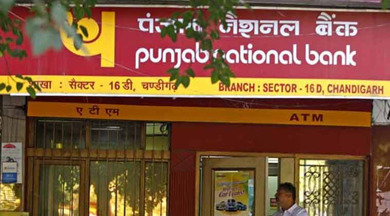 punjab national bank, pnb, pnb profit, punjab national bank profit, pnb higher provisioning, pnb bad debt, india news, business news