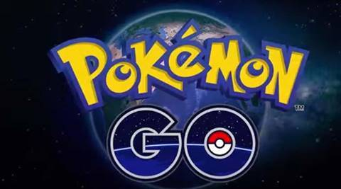 Legendary Pictures bagged Pokemon movie rights based on  widely popular game