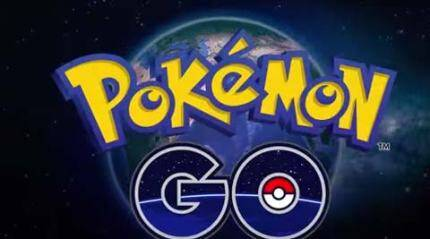 Pokemon GO craze and what it means for advertising and app revenue models