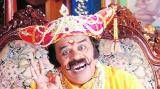 Senior Marathi actor Nandu Pol passes away