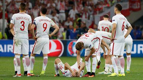 Portugal vs Poland, Poland vs Portugal, POR vs POL,POL vs POR, POR POL, Lewandowski, Portugal vs Poland penalties, Euro 2016, Euro games, Euro 2016 Portugal vs Poland, Poland vs Portugal result, Football