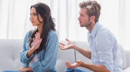 Political differences can affect relationship:Study