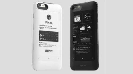 popslate, popslate 2, popslate 2 price, popslate 2 features, popslate 2 specifications, iPhone, iphone case, iphone 6s, smartphones, technology, technology news