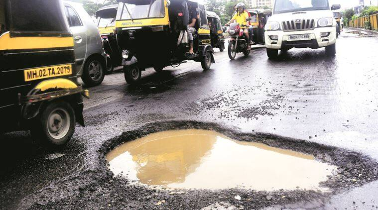 mumbai, mumbai road scam, mumbai road repair scam, mumbai road scam probe, cbi mumbai road scam, bmc, bmc mumbai road scam, mumbai news