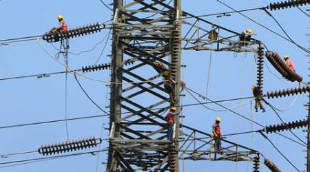 Chandigarh Electricity department hikes existing tariff from 10 to 39 paisa per unit