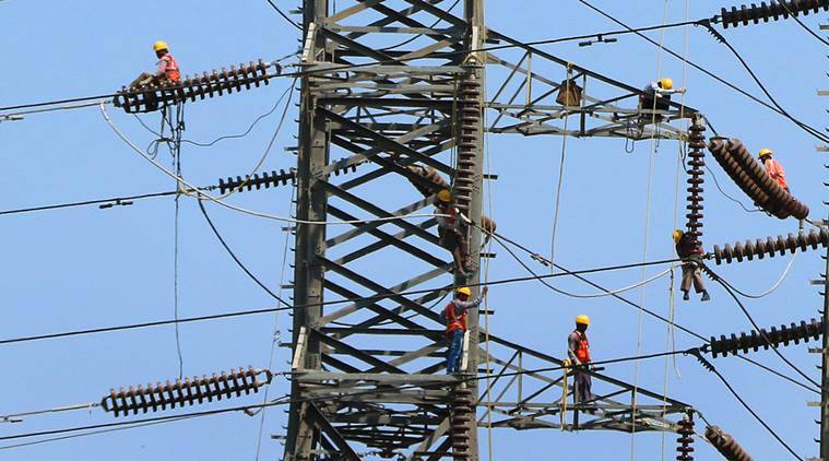 Chandigarh, Electricity department in Chandigarh, Punjab electricity board, Chandigarh news, Chandigarh electricity hike, electricity hike in Chandigarh, Punjab news, Latest news, India news