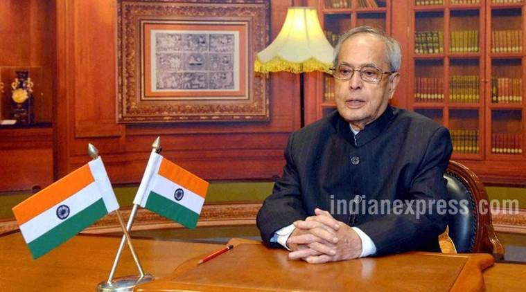 pranab mukherjee, pranab mukherjee speech, pranab mukherjee independence day speech, pranab mukherjee nation address, india news